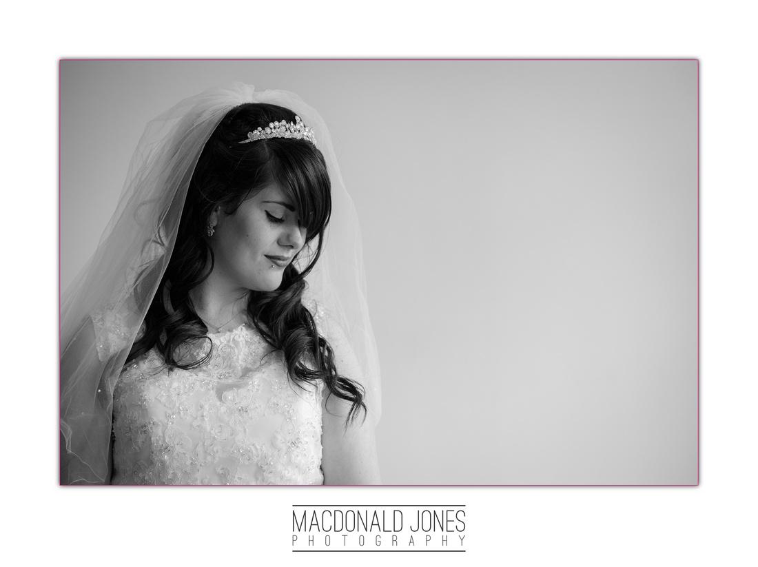 Wedding Photography St Mary's Church Strensall & York Racecourse North Yorkshire