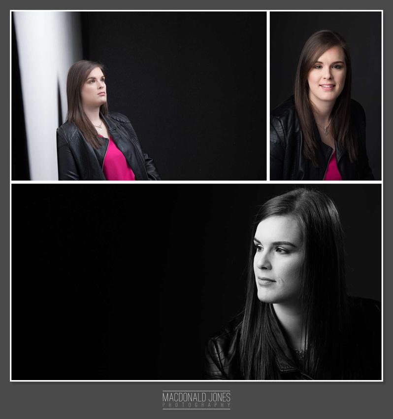 Portraits 2 13