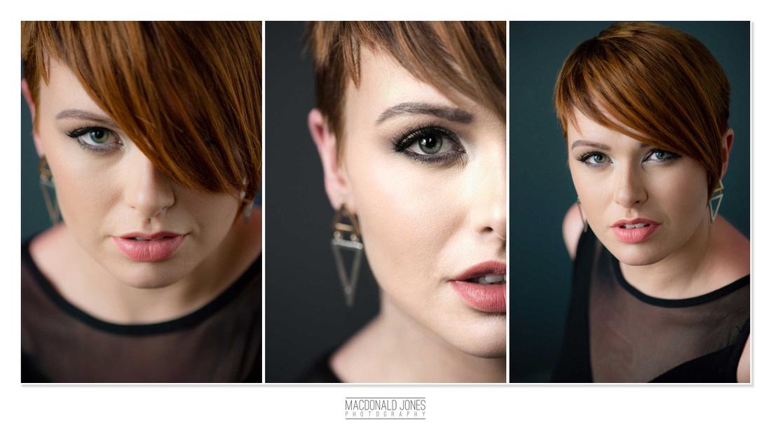 Portraits 2 19