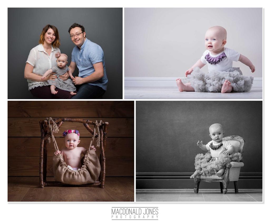 Portraits 2 25