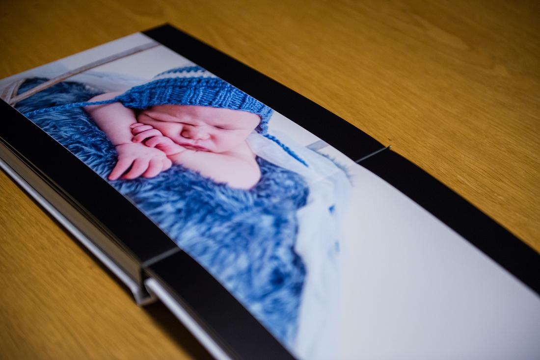 Graphistudio Luxury Wedding Digital Album Storybook Parent Books Pocket Books USB Memory Sticks