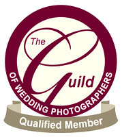 wedding-colour-qualified