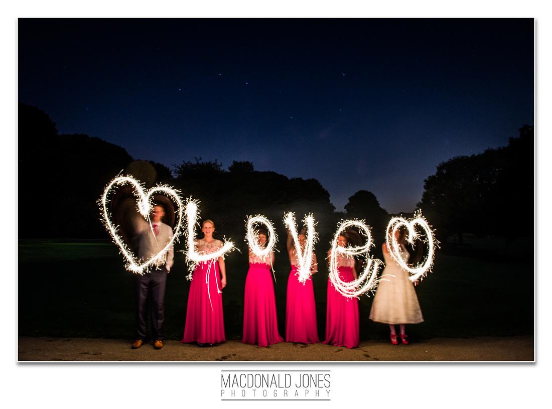 Wedding Photography Cleckheaton Liversedge Mirfield