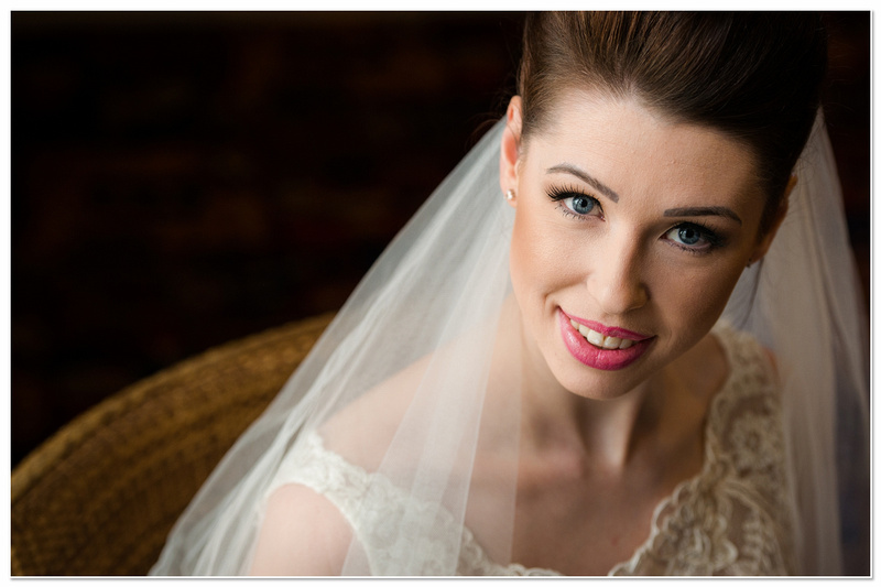 Wedding Photography Liversedge Healds Hall Hotel Justin Alexander Dress Elegance of Scholes Bridal Boutique