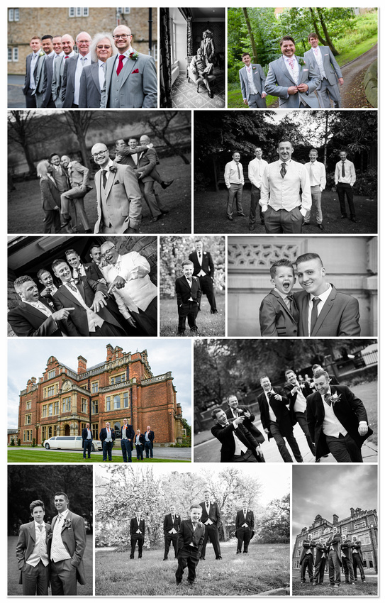 wedding photography Leeds Minster, Crowne Plaza, Dewsbury Town Hall, Dewsbury-on-Sea, St Mary's Church Mirfield, Thornfield House Morley, Healds Hall Hotel Liversedge, Gomersal Park Hotel Gomersal, Gomersal Lodge Hotel Gomersal, Harrogate Registry Office, Space Wakefield, Dimple Well Lodge Hotel Ossett, St Patricks Catholic Church Huddersfield, Rose and Crown Slaithwaite, St Saviours Church Birstall, St Peters Church Birstall, 6 Acres Drighlington, Millbridge Working Mens Club, Christ Church Liversedge, Lincoln County Assembly Halls, Howley Hall Golf Club, Chevin Country Park Hotel Otley, Dewsbury Rams Rugby Ground, Durker Roods Hotel Meltham, Devonshire Arms Hotel Bolton Abbey, Holdsworth House Hotel Halifax, Woodkirk Valley Country Club