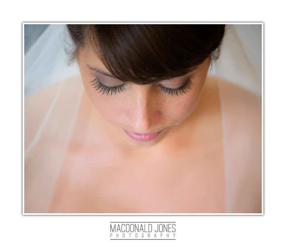 Wedding Photography Cleckheaton Liversedge Mirfield