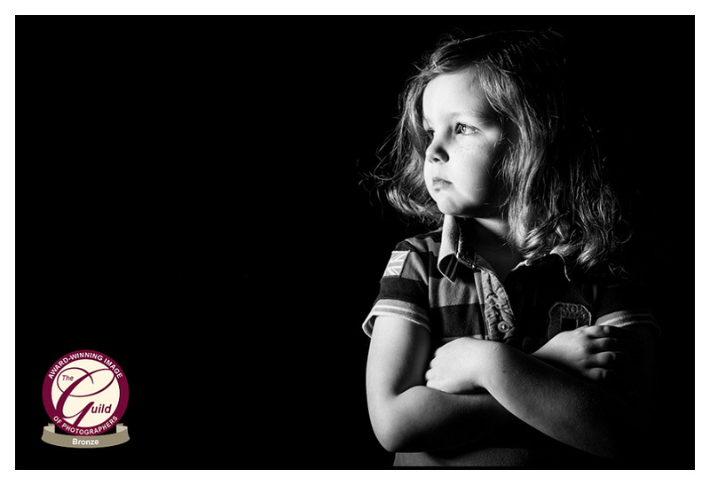 Guild of Photographers Image of the Month Awards Competition Bronze Bar Winning Image